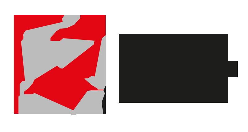 Logotyp Związku Powiatów Polskich